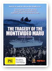documentary_MontevideoCoverShadow