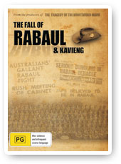documentary_RabaulCoverShadow